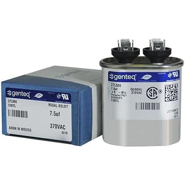 5x Elco 1000µF 1000uF 63V 16x25 YAGEO Capacitor LAECs Capacitor