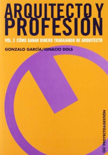 Arquitecto Y Profesion - Libro Regalo online