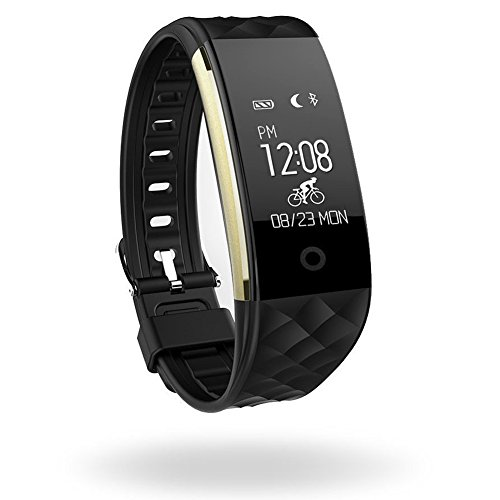 fitness-tracker-watch-with-heart-rate-monitor-mlvoc-s2-bluetooth-40-smart-bracelet-fitness-band-acti