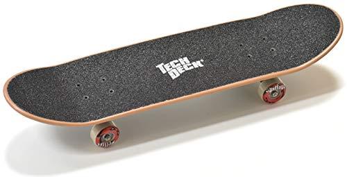 Photo Tech Deck Handboard 27cm (Graphics Vary)