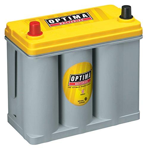 51 car battery - 5