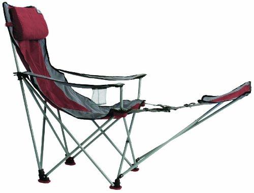 TravelChair Big Bubba Chair, - Custom Chairs Camping