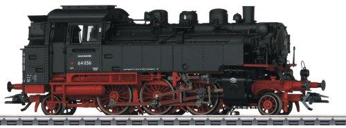 Marklin My World DB Class 64 Tank Locomotive