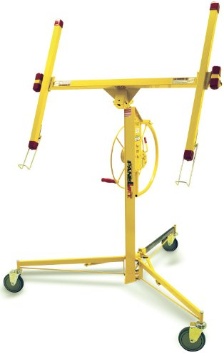 Panellift 439 Drywall Lifter ()