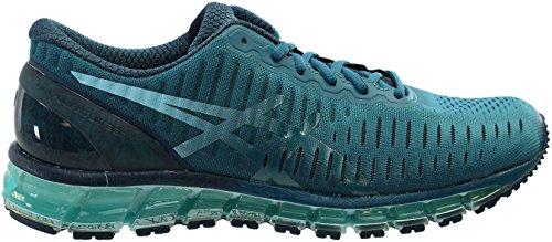 asics-mens-gel-quantum-360-running-shoe-ocean-depths-crystal-blue-ink-115-m-us