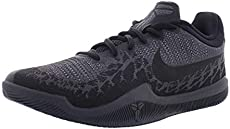 eb119656539d Nike Kobe 9 EM XDR  China . Hooped Up ...