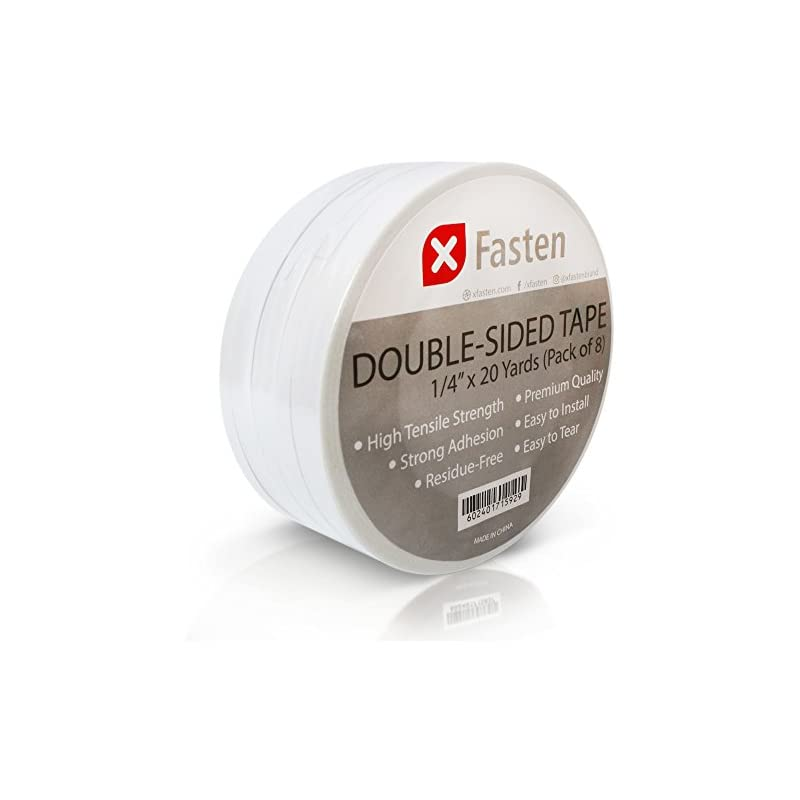 xfasten-double-sided-tape-removable