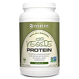 MRM-All-Natural-Veggie-Protein-25-Pound