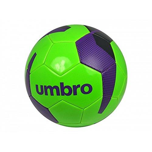 Umbra Ball - 7