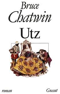 Utz par Chatwin