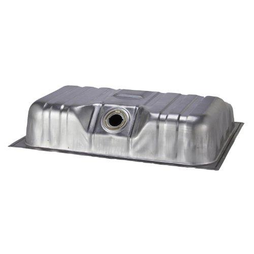 (Spectra Premium F28E Fuel Tank for Ford/Mercury)