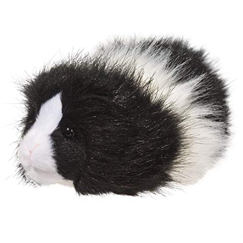 uinea Pig Plush Stuffed Animal ()