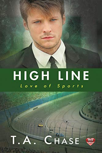 High Line (The Love of Sports)