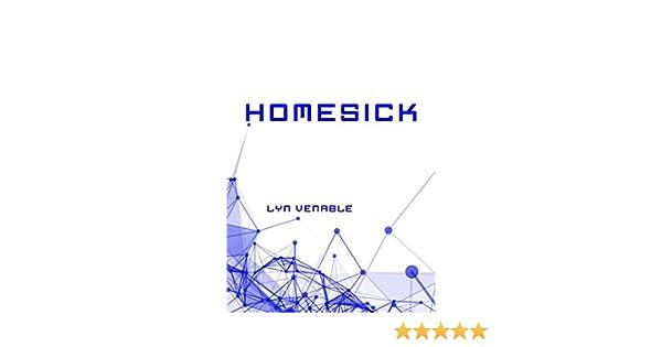 Amazon homesick ebook lyn venable kindle store fandeluxe Ebook collections