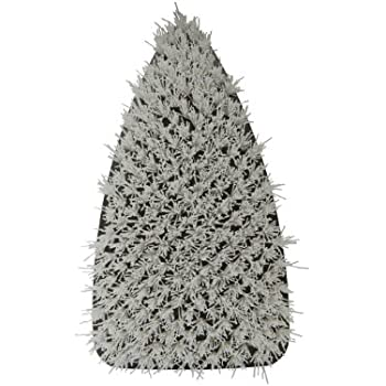 Amazon Com Rubbermaid 1811031 Switchable Bristle Brush