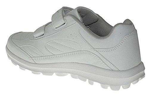 Art 141 Sneaker Schuhe Slipper Schnürer Boots Neu Herren