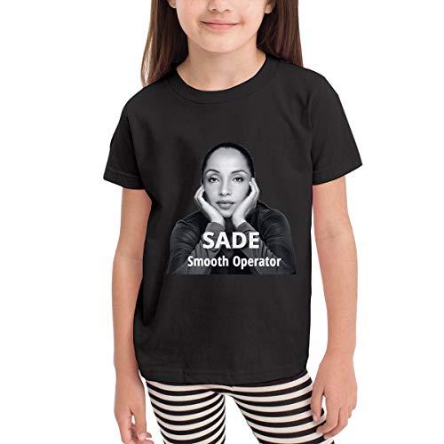 Mdaw232nda Sade Smooth Operator Girls