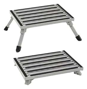 Amazon Com Stromberg Carlson Product Pa 100 Aluminum