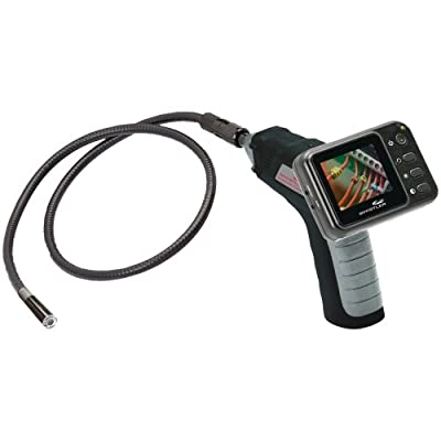 Whistler WHIWIC2409C Wireless Inspection Device