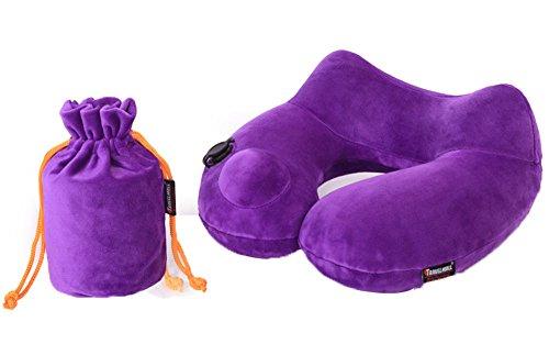 Umiwe Support Inflatable Ergonomic Washable product image