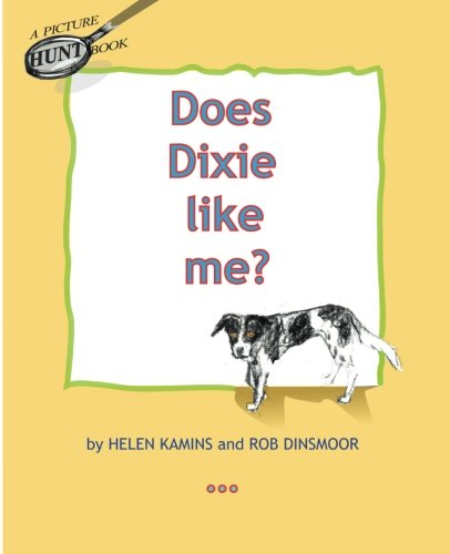 Download Does Dixie Like Me? PDF