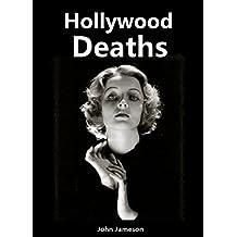Hollywood Deaths