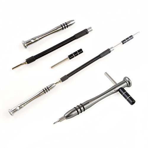Professional Tool Kit Electronic Technician Repair Tool Set for Huawei Ascend D2