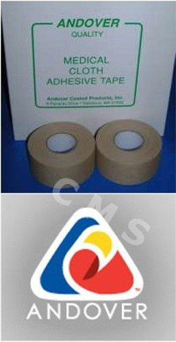 th Zinc Oxide Adhesive Medical Strapping Tape 1/2