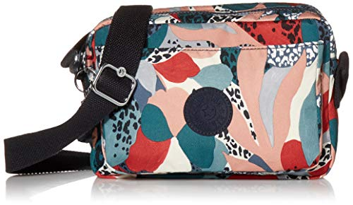 Kipling Abanu M 2-in-1 Convertible Crossbody