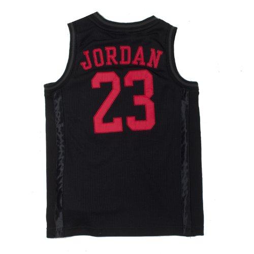 Jordan Garçons En 10 Nike medium Jersey Grands Maille RxwddCvgcq
