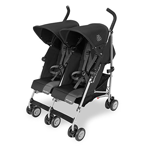 Buy double stroller for nyc