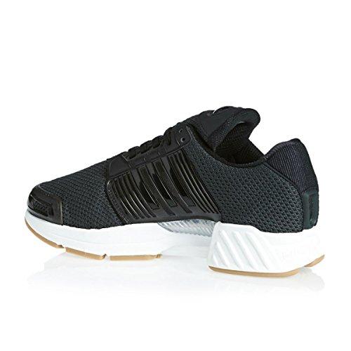 Adidas Clima Refroidir 1 Hommes Sneakers Noir Blanc-noir
