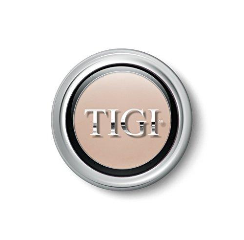 TIGI Cosmetics Creme Concealer, Light, 0.06 Ounce