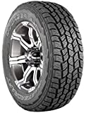 305/65R18 Tires - Mastercraft Courser AXT All-Terrain Tire - LT305/65R18 10ply