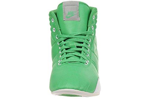 W Top Negro Nsw Manches Pour Courtes black Sunset Air Signal Femme Nike Hyper Jade shirt R4Edww