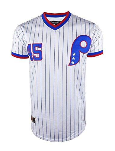 SCREENSHOTBRAND Mens Hipster Hip-Hop Premium Tees - Stylish Longline Fashion Jersey T-Shirt