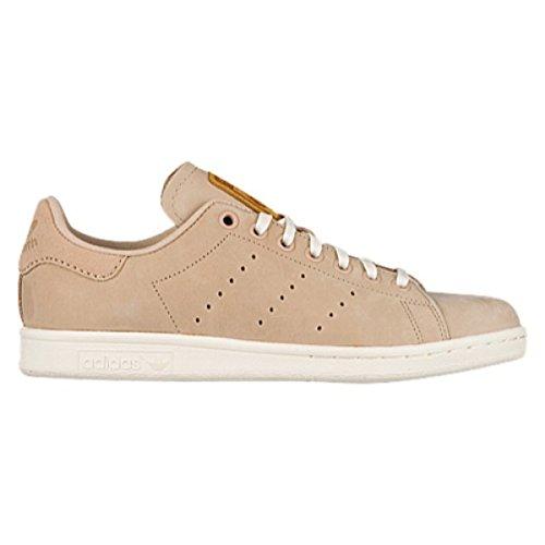 百科事典はず劇場(アディダス) adidas Originals レディース テニス シューズ?靴 Stan Smith [並行輸入品]