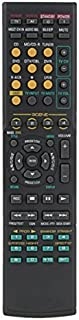 amazon com yamaha rav300 wa22030 oem remote control for htr5630 rh amazon com Yamaha R1 Yamaha Quads