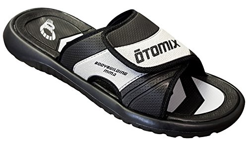 Otomix Sandals e3uuH