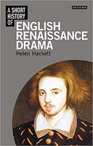 Utorrent Descargar En Español A Short History Of English Renaissance Drama Ebooks Epub