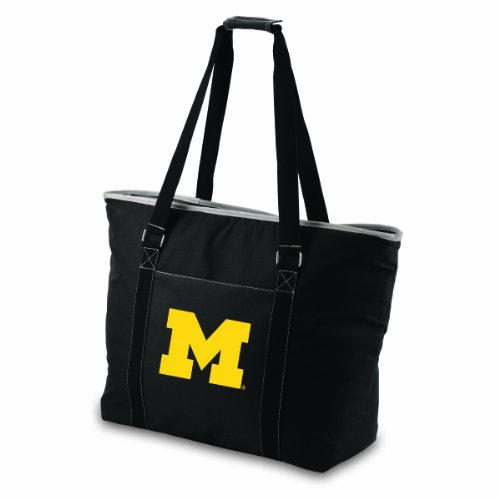 Tahoe Extra Large Insulated Cooler