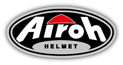 Image result for airoh logo