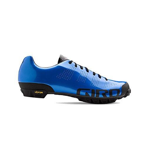 Jewel Chaussures blue Vr90 black Homme Multicolore Empire Mtb Vtt 000 De Giro HfRqz