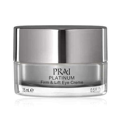 Prai Eye Cream - 5
