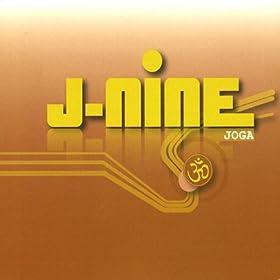 Amazon.com: Tejas (Radiant Energy): J-Nine: MP3 Downloads