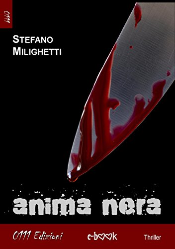 Gay italiano: Sottomesso al mio capo 3 ( gay italiano, gay master, gay dom) (Italian Edition)