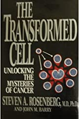 The Transformed Cell Hardcover