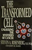 img - for The Transformed Cell book / textbook / text book