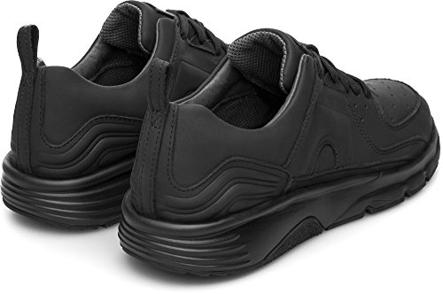 012 da Drift K200414 nero donna Camper Sneakers 8wafIxEqq