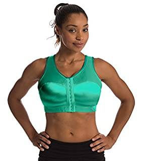a8bc55903c Amazon.com  Reebok Puremove Bra  Sports   Outdoors